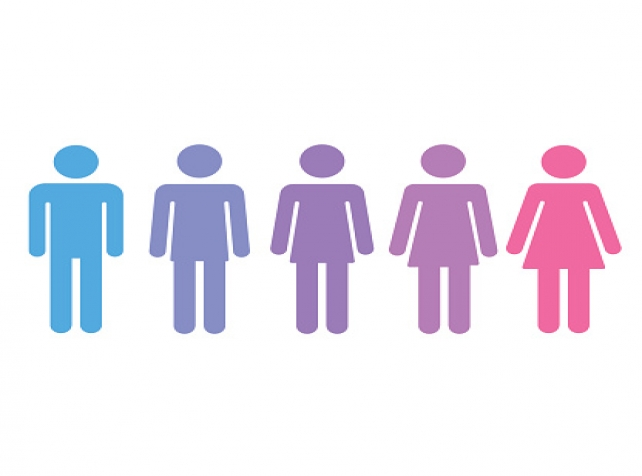 preconception gender selection ethical or unethical