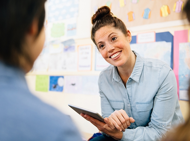 Careers in counselling - HealthTimes