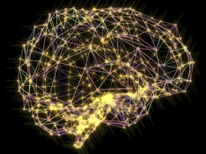 It will soon be possible to map and translate most human thoughts and words.