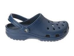 Crocs warning for nurses - HealthTimes