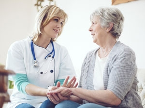Oncology Nursing • Health Times